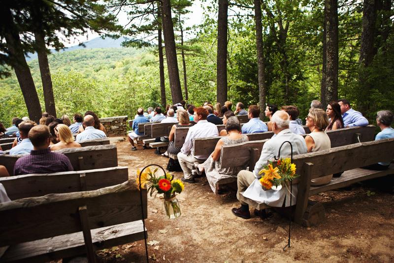 Tags:beach Weddings, Country Weddings Ideas, Outdoor Entertaining, Outdoor  Wedding Decorations, Outdoor Wedding Ideas, Outdoor Wedding Ideas And Tips,  ...