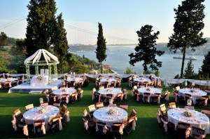 Outdoor wedding photo ideas with in wedding ideas